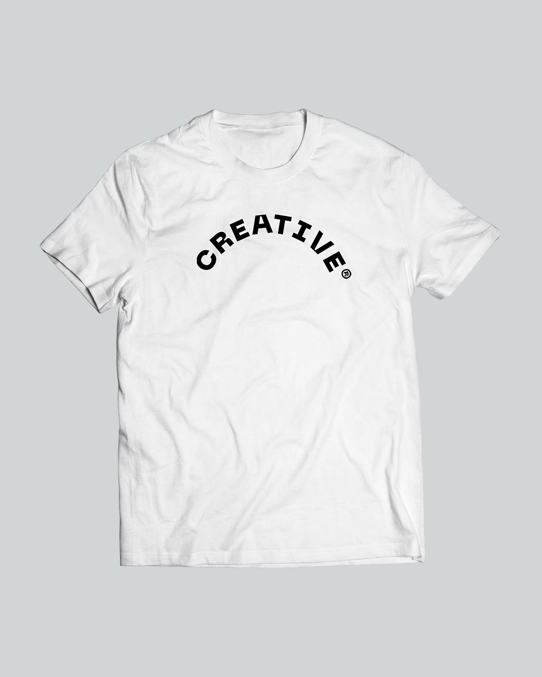 CREATIVE®