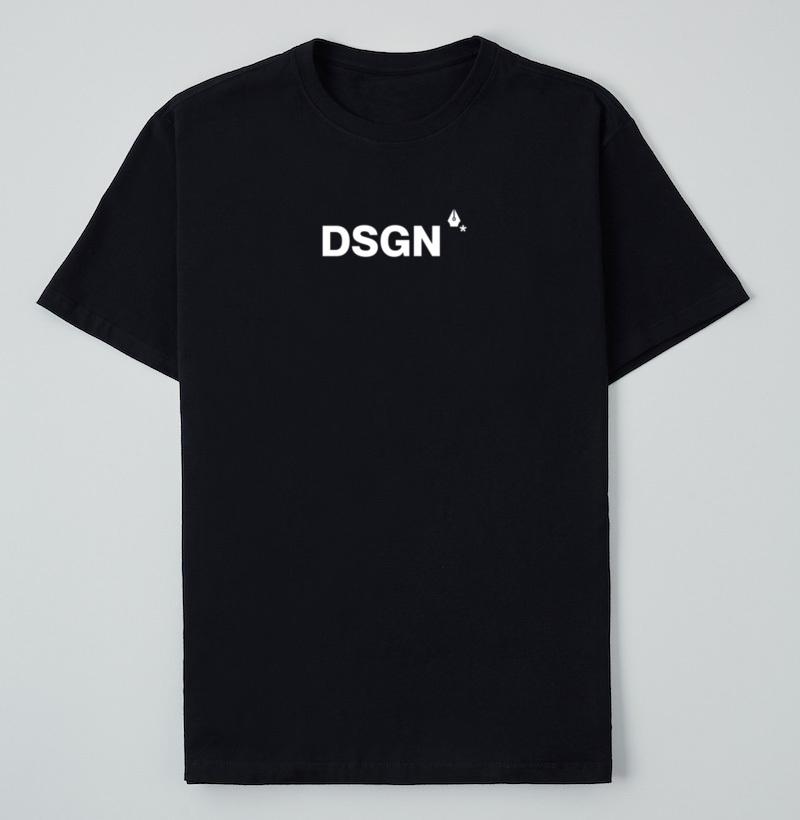 DSGN*