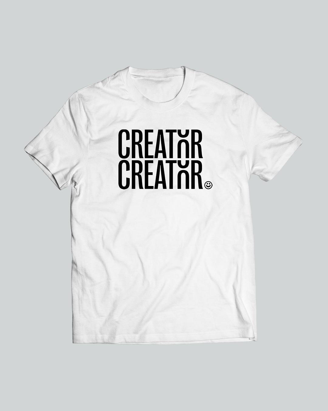 CREATOR ☺